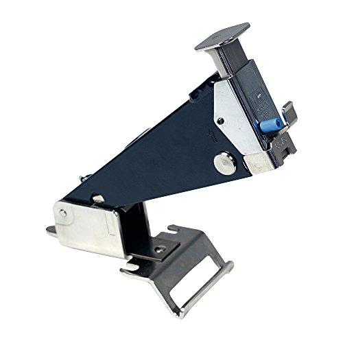 Rapid 10842312 Insert Stapler for 106E Electric