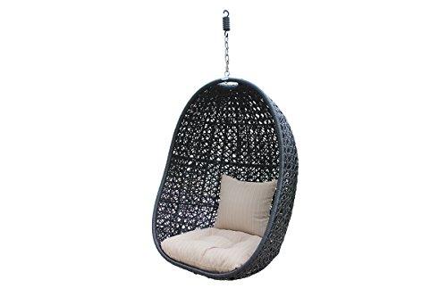 basket chair frame - 9