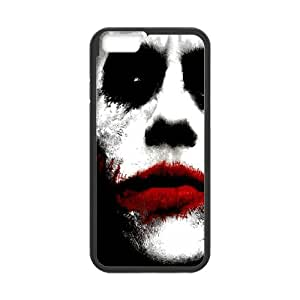 Personalized Creative Clown For iPhone 6 4.7 Inch LK2Q972919