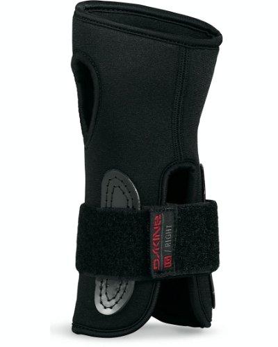Dakine Wristguard Gloves 1 Pair