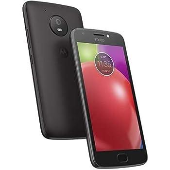 Amazon com: Samsung Galaxy J3, Verizon LTE Prepaid (Black