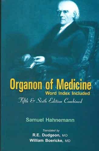 Medicine organon n. v. organon the netherlands