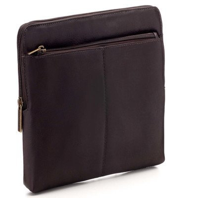ipad-tablet-zip-sleeve-color-caf