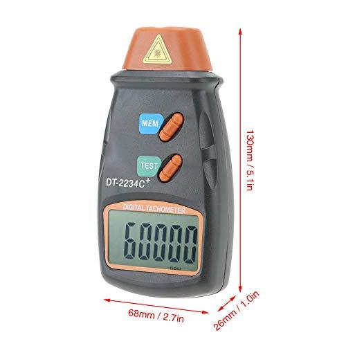 Buy list of cars with digital speedometers