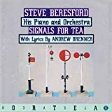 Signals for Tea by Steve Beresford (1995-03-18)