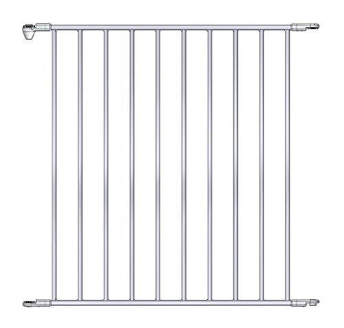 [Babydan (Bebidan) wide section (Haas gate XL additional panel)