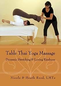 123 Thai massage odense ZIP code Trøjborg
