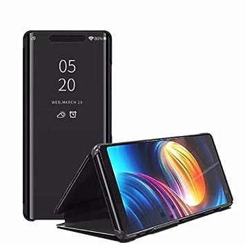 sigua Funda Compatible para Huawei p8 Lite, con Huawei p8 Lite ...