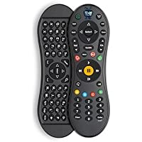 TiVo Slide Pro Remote for TiVo BOLT DVR