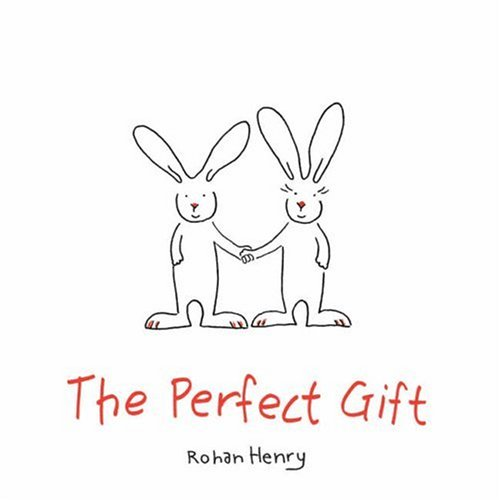 Read Online The Perfect Gift pdf epub