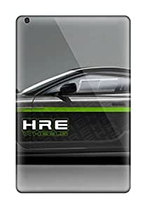 Carroll Boock Joany's Shop Scratch-free Phone Case For Ipad Mini 3- Retail Packaging - Aston Martin Gt3