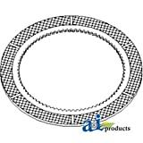 A&I Products Disc, Dual Power; Underdrive Clutch Replacement for Ford - New...