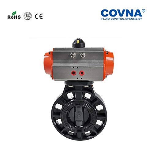 Buy air butterfly valve