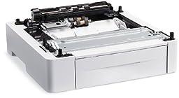 Xerox 550-Sheet Tray (497K13630)