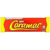 Nestle Nestle Caramac Bar 30g, 30 g
