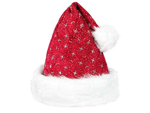 Lot Mère Classe Bonnet Noël Très De Alsino 6 Luxe Père wm 01 fdOf6q