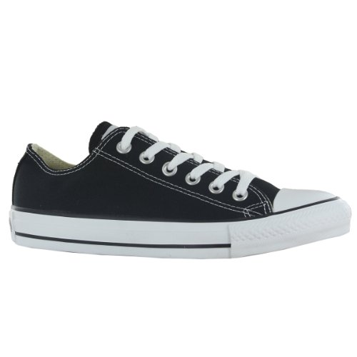 converse-ct-all-star-ox-black-canvas-womens-trainers-size-7-us