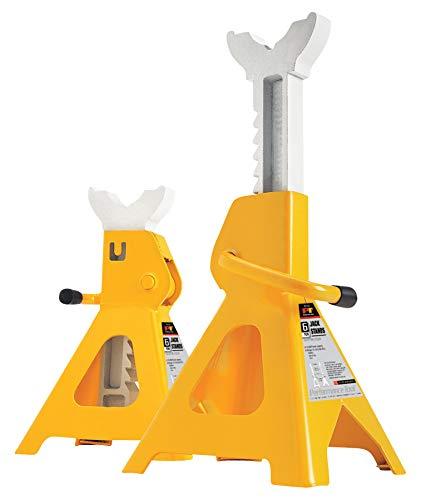 Performance Tool W41023 6 Ton (12,000 lbs) Tool