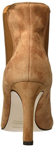 GINO ROSSI Botines  Camel EU 38