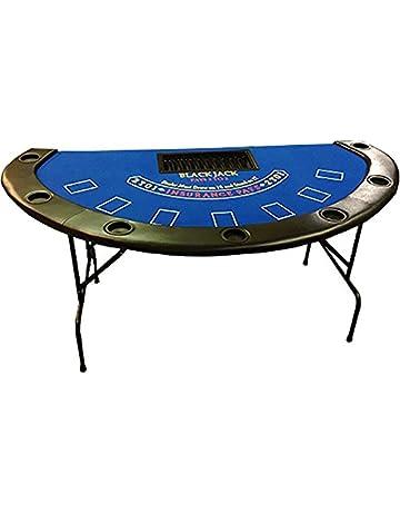 Gambling penalty