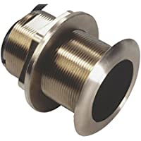 Lowrance B60-12, 12° Tilted Element™ Transducer