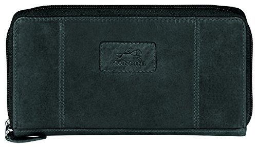 mancini-leather-goods-casablanca-collection-ladies-medium-rfid-clutch-wallet
