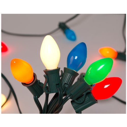 green lights wire tranart of smartly com buy lighting christmas erikbel multi faceted walmart set spacing colored color led