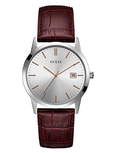 GUESS-Mens-U0998G2