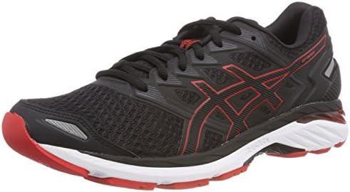 ASICS Gt-3000 5, Zapatillas de Running para Hombre: Amazon.es: Zapatos y complementos