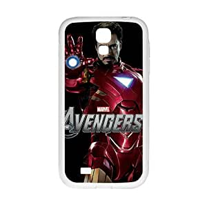 KORSE The Avengers Phone Case for samsung galaxy S4 Case