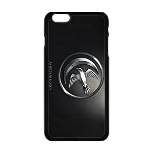 Cool-Benz game of thrones as high as honor arryn Phone case for iPhone 6 plus