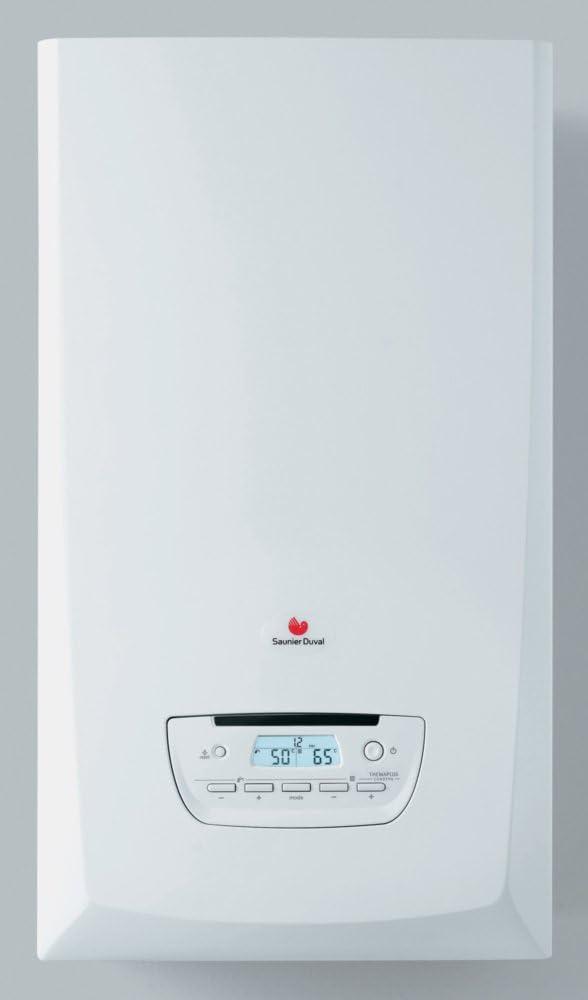 Caldera de gas de condensación ThemaPlus Condens 30kW