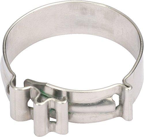 KS Tools 115.1104 Coffret de pinces pour collier auto-serrant 4 pcs