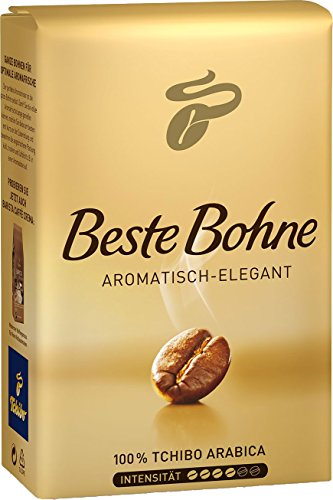 tchibo-beste-bohne-2-packs-whole-beans-x-176oz-500g