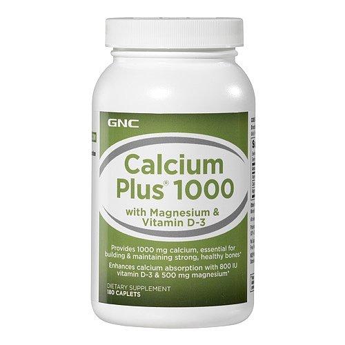 gnc-calcium-plus-1000