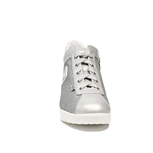 22 Agile A 226 Basso Da Rucoline D'argento Donne Sneakers HSnRn6t
