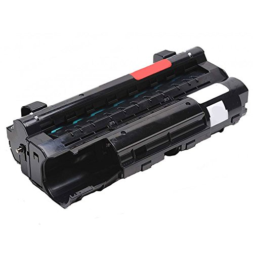 BROTHER Compatible DR-300 For MFC P2000 (20K Yield)
