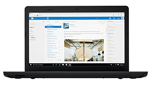 Lenovo-Thinkpad-E570-156-Notebook-Windows-10-Pro-64-bit-Intel-Core-i5-7200-25-GHz-4-GB-DDR4-SDRAM-500-GB-HDD-Intel-HD-Graphics-620-Bluetooth-41-Fingerprint-Reader-Black-20H50048US