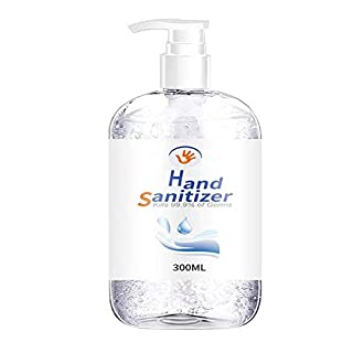Refreshing Gel, kitchen caring for your hands(New)
