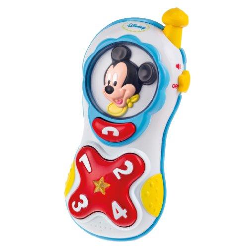 Mickey-Mouse-Telfono-mvil-Mickey-con-voz-luces-y-sonidos-Clementoni-17-65348