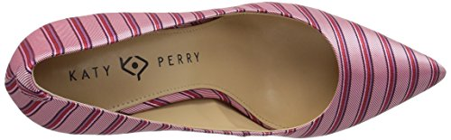 Katy Perry Women's The Sissy Pump - - - Choose SZ color 515b65