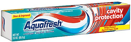 aquafresh-cavity-protection-fluoride-toothpaste-cool-mint-3-oz-pack-of-12