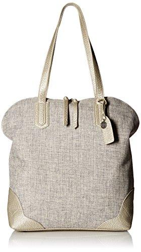 Pistil Womens Sure Thing Backpack