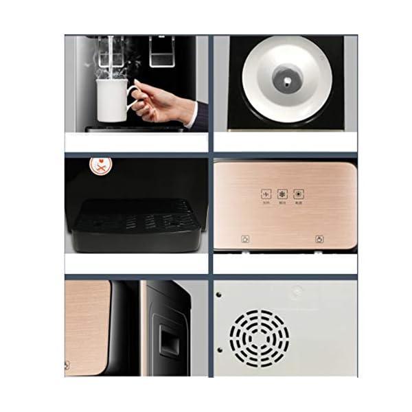 WEKON Gants de Lavage de Voiture en Microfibre Premium Gants de Toilette Gants de M/énage Micrifibre 2PCS Gris Bleu