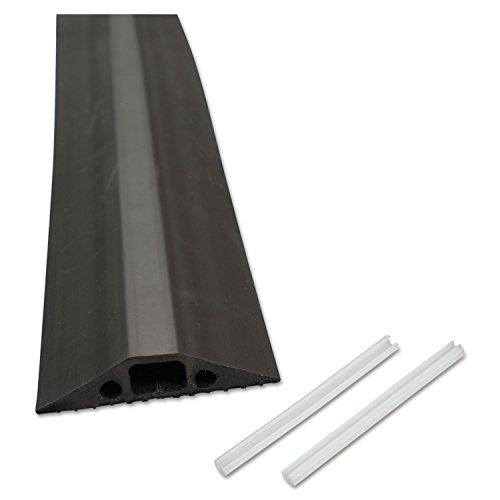 Medium Duty Floor (DLNFC68B - Medium-Duty Floor Cable Cover)