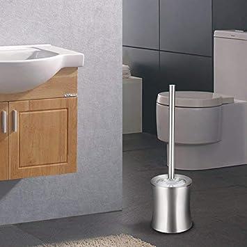 Estufa de leña Ventilador diseñado Funcionamiento silencioso 4 aspas con termómetro de estufa para leña / estufa ...