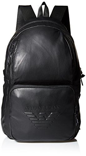Armani Jeans Men's Backpack by ARMANI JEANS