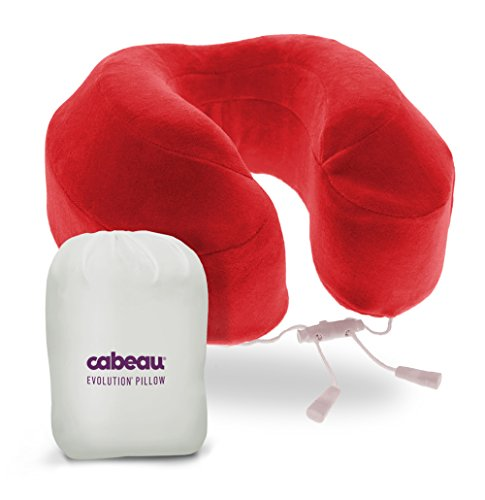 Cabeau Evolution Memory Travel Pillow product image