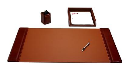 Remarkable Amazon Com Dacasso School Office Boardroom Meeting Table Download Free Architecture Designs Scobabritishbridgeorg