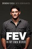 Fev: In My Own Words